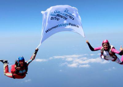 parachuteWWP