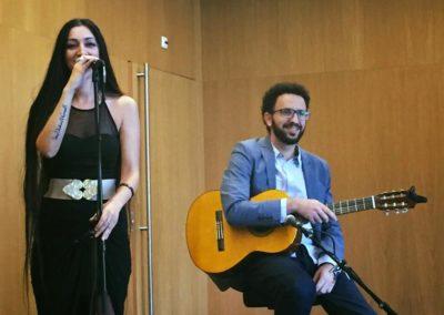 Miriam&Idan