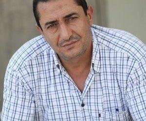 Khaled Abu Awwad – Co-Director of Roots