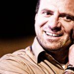 Sami Awad – Founder of Holy Land Trust